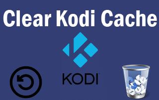 kodi tools 2018