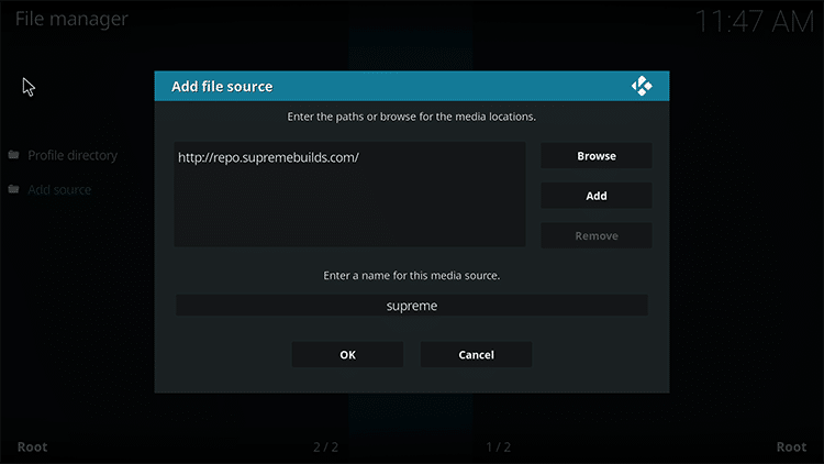 How To Clear Kodi Cache and Enjoy Smooth Playback