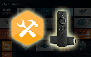 How To Set Up Firestick or Fire TV in Under 2 Minutes - 2019