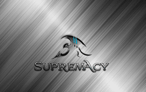 How To Install Supremacy on Kodi - Easy to Follow Guide
