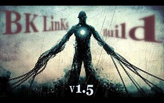 install bk links kodi