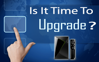 How To Improve Streaming By Upgrading Your Device