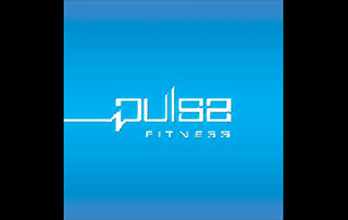 install pulse fitness on kodi