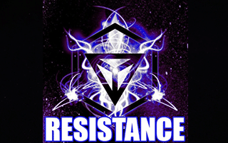 How to Install the Resistance Kodi Addon for Firestick, Fire