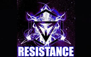 resistance-kodi-addon