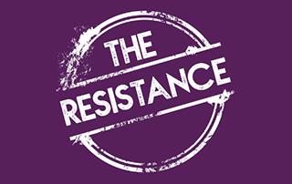 install the resistance kodi