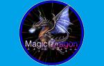 the magic dragon kodi