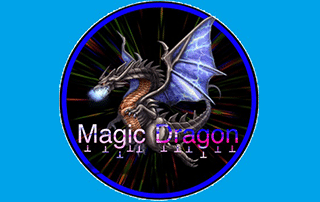 How To Install The Magic Dragon on Kodi with Step by Step Instruction