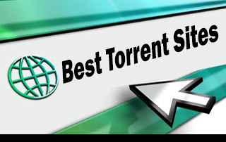 best torrent sites for software 2018