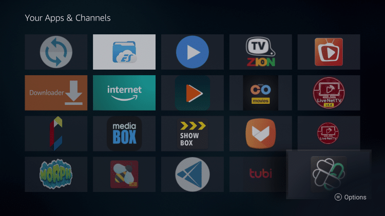 How To Install FileLinked on Firestick and Fire TV with Step