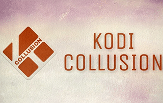 How To Install Collusion Kodi Build - With Easy to Follow Instructions