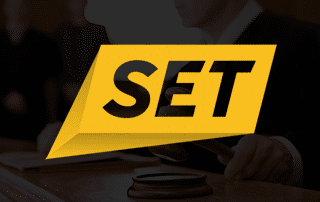 set tv lawsuit