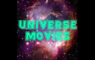 install universe hd on kodi