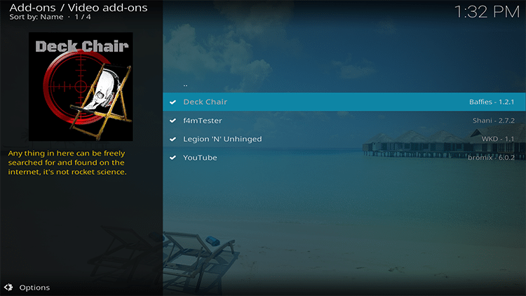 Kodi Not Working? Use These Tips To Get It Functioning Properly