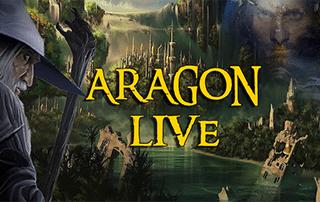 aragon live kodi