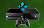Xbox One VPN for Kodi