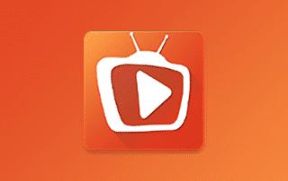 TeaTV- Watch Free 1080p HD Movies & Shows v9 5r MODDED