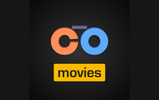 How To Install Cotomovies Bobby Movie On Firesticktv Android Box