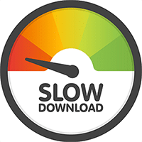 Fix no stream available by improving slow download speed