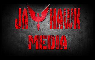 How To Install JayHawk Media Kodi Build