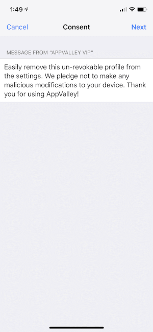 How To Install and Use AppValley on iPhone, iPad, or Android [2019]