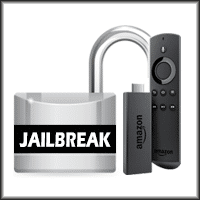 Jailbreak Firestick Guide