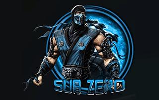 subzero kodi add-on