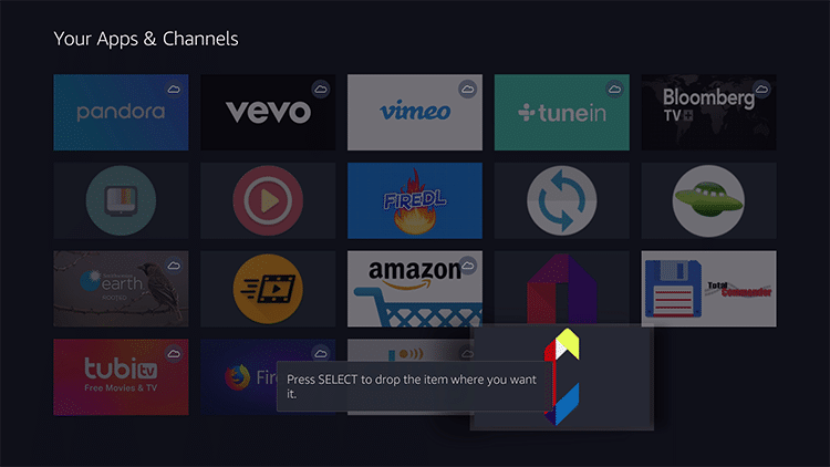 How To Install CKay TV on Firestick/Fire TV & Android TV Box