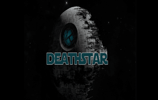 DeathStar Kodi