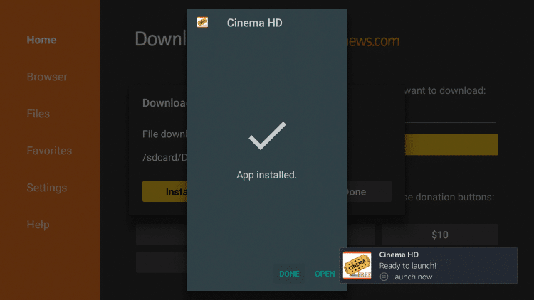 cinema-apk-download-4.png