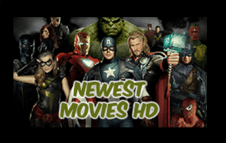 How To Install Newest Movies Hd Apk On Fire Tvstick Android Box