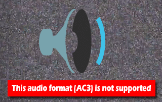 this-audio-format-ac3-is-not-supported