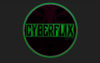 How To Install Cyberflix TV With Faster Method For August 2019 [New]
