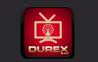 durex tv