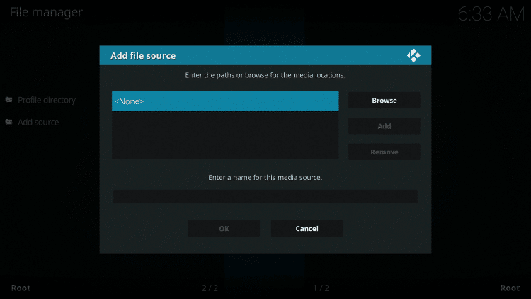 How To Install Exodus Kodi [Sep 2019 - New Working Releases]
