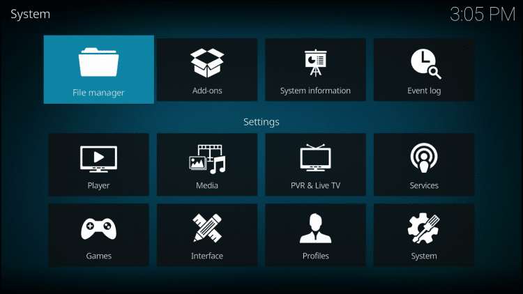 Best Kodi Repository 2020 Kodi 16.1 jarvis addons download | Kodi 16.1 Jarvis Download and