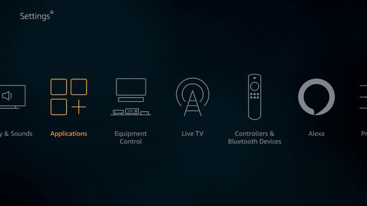 How To Gift A Firestick Or Fire TV - The Gift That Keeps On Giving