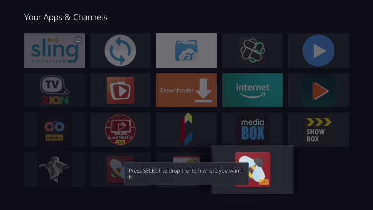 How To Install BeeTV on Firestick,Fire TV, and Android TV Box