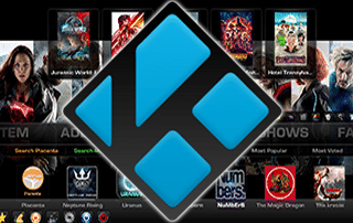 Best Kodi 2019 Best Kodi Builds With No Buffering   Updated DAILY [July 2019]