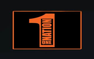 one nation kodi build