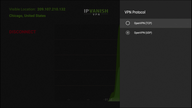 How to Install & Configure Fastest VPN for Firestick/Fire TV