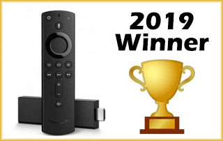 Best Android TV Box In 2019 - A No-Brainer - Save $$
