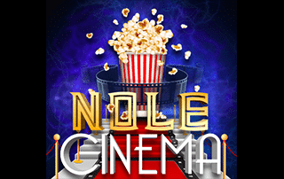 nole cinema kodi