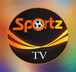 sportz tv
