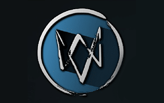 watch dogs kodi add-on