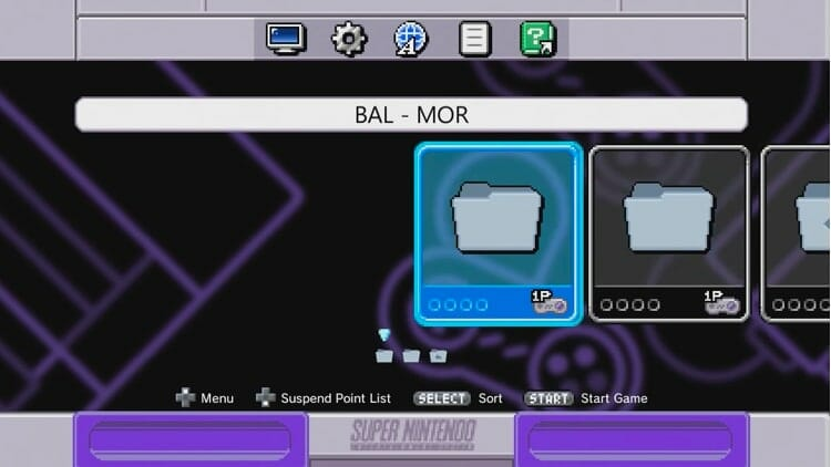 How to Hack an SNES Classic to Add Hundreds of Games
