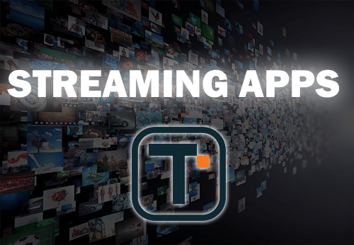 Best Streaming Apps In Sep 2019 For Free Movies & More [New]