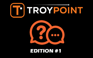 TROYPOINT Questions Edition 1