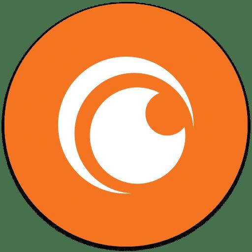 FireStick, Fire TV, & Fire TV Cube crunchyroll