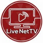 FireStick, Fire TV, & Fire TV Cube live nettv